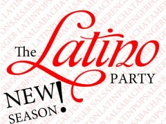 The Latino Party