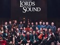 Концерт Lords of the Sound. Symphony of justice