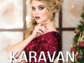 Зимний Karavan Fashion Days в Киеве