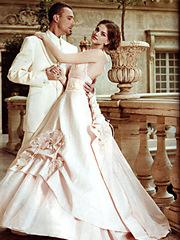 20d7c9f40f1fba Кожній церемонії весілля передують приємні клопоти, серед яких найбільш  дивним і не менш відповідальним є вирішення питання про те, як правильно  вибрати ...