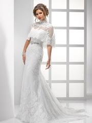 ab4c620c88f902 У салоні можна придбати готові весільні наряди, а також пошити плаття з  урахуванням Ваших ...