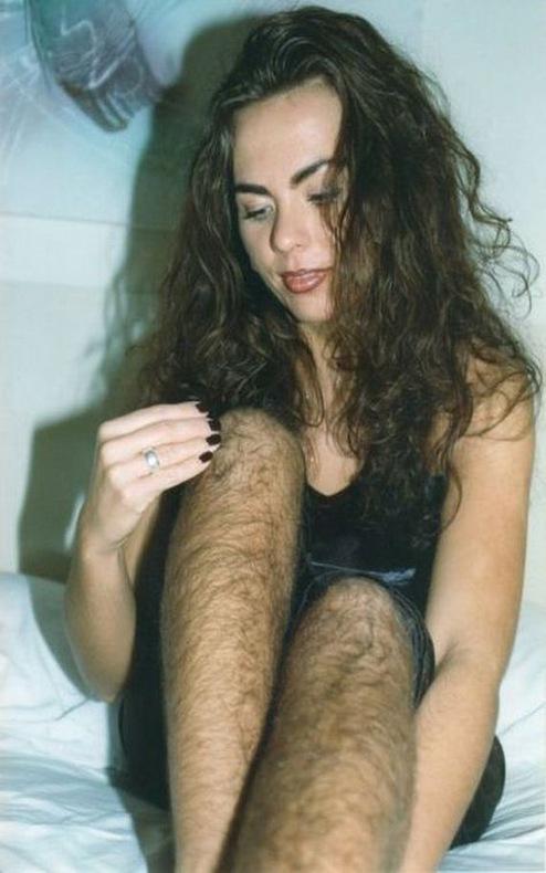 nash-lichniy-seks