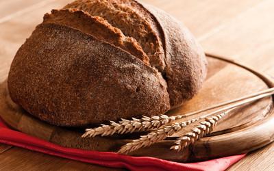 Обрядовий хліб