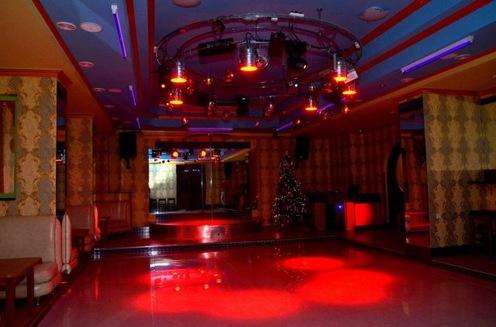 Ночная сова клуб клубы в тобольске ночные