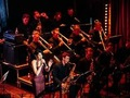 Концерт Aniko Dolidze Big Band «Ella & Duke»
