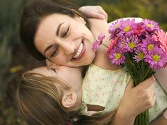Как лишить человека родительских прав