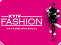 Kyiv Fashion 2019