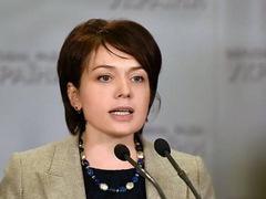 В МОН назвали спеціальність, якої дуже невистачає Україні