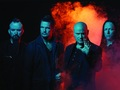 Концерт Disturbed у межах Evolution World Tour