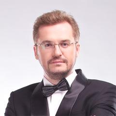Пономарьов олександр валерійович